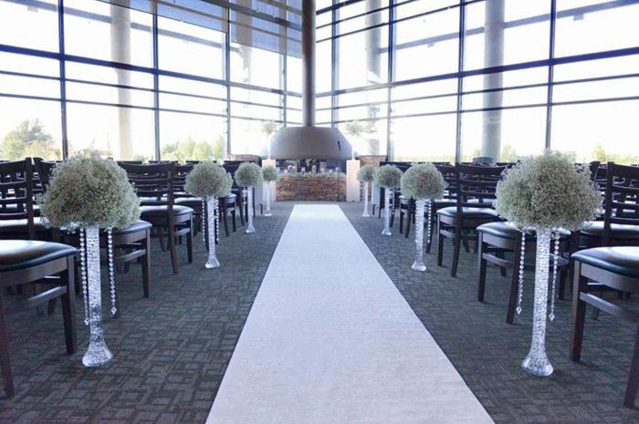 Divine Decor Vancouver Wedding Event Decor And Rental Vancity