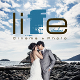 Life Studios Inc. - Vancouver Wedding Photography