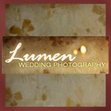Lumen Wedding Photography- Vancouver Wedding Photography