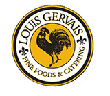 Louis Gervais Fine Foods and Catering -  North Vancouver Cateres