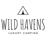Wild Havens Tenting