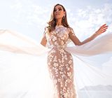 Vancouver Wedding Dresses Gowns Vancouver Wedding Dress Shops