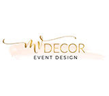 MV Decor - Wedding Event Planners