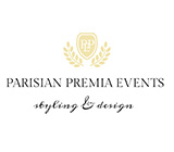 Parisian Premia Events - Wedding Event Planners