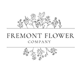 Vancouver Wedding Flowers - Fremont Flower Company