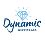 Dynamic Weddings - Vancouver Wedding Photography