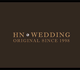 HN Wedding Studio- Vancouver Wedding Photography and Videography