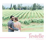 L'Estelle Photography - Vancouver Wedding Photography
