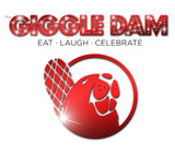 Giggle Dam company