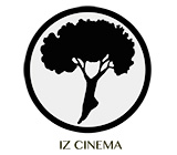 IZ Cinema - West Coast Wedding Cinematography