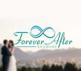 Forever After Studios - Vancouver Wedding Videographer